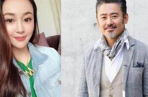 吴秀波将不再从事演员行业,签署谅解书让情人得以轻判