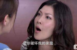 """中国香港""""玉女掌门人""""李彩桦被曝9月离婚,婚姻仅维持19个月"""