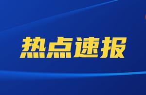 对正大公司疫情防控不力 哈尔滨市松北区12名党员干部被追责问责