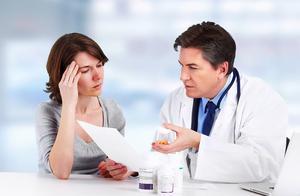 我国每年190多万人死于卒中,脑梗发作前身体有什么前兆?