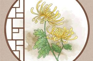 关于重阳节,这些传统你知道吗?  海报