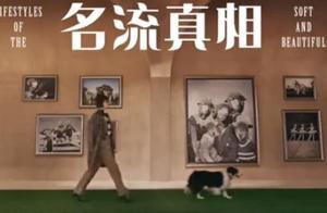 澳洲羊毛瞄准中国市场,娄艺潇为广告配音个性十足