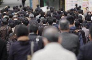 """令人震惊!日本""""孤独死""""后现场不为人知的善后工作"""
