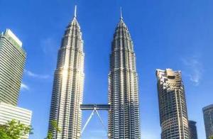 马来西亚总理穆希丁:RCEP是区域经济合作未来增长和活力的试金石