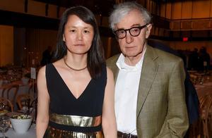 遭亲儿子控诉,娶亚裔养女,为何全球电影界和好莱坞还在崇拜他?