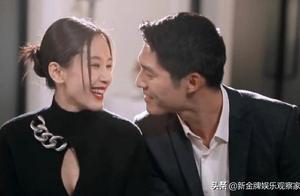 王大陆劝王琳方磊做朋友,张萌被王子文吴永恩甜晕,明星也磕CP
