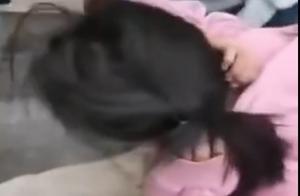 山西孝义警方通报一女孩遭多人殴打:涉事人员均被传唤到案