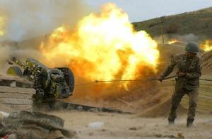 阿塞拜疆闯下大祸:误击落俄军直升机!俄罗斯为何不趁机参战?