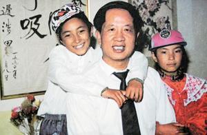 孔繁森逝世26年,殉职时年仅50岁,留下三个子女如今何在?