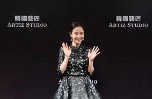 《Running Man》HAHA和宋智孝北京格乐利雅新品发布会图片汇总