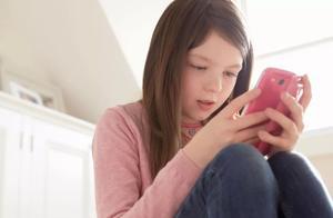 孩子放不下手机的背后是焦虑,父母的不理解更让这种现象恶性循环
