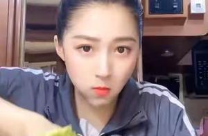 娱乐八卦:关晓彤、边程、蔡徐坤、杨紫、郑爽、赖冠霖、刘涛