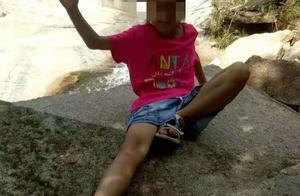 大连13岁少年杀害10岁女孩,法院判决3年收容教养,受害母亲再发声:已申请强制执行