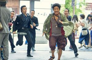 因唐探3角色引争议,王宝强上热搜被骂:我是马蓉我也想和他离婚