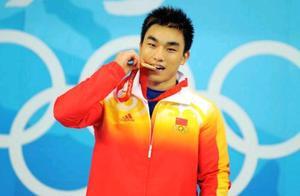 他是奥运冠军,因兴奋剂误判错失两届奥运会,直言太不公平了