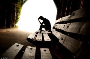 抑郁症会导致不可逆的脑损伤吗?抑郁症痊愈后性格会发生改变吗?