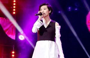 郁可唯删掉的微博,粉丝声讨《歌手》道歉,这就是她不红的原因!