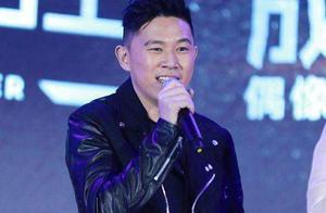 《偶像练习生》林彦俊被曝抄袭欧阳靖上热搜,道歉声明也是抄袭的!