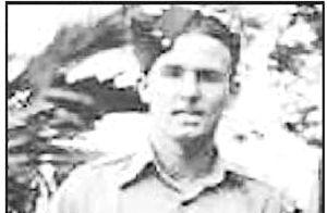 旅游者发现70年前二战老兵情书,老兵遗孀:没想到他曾脚踩两只船