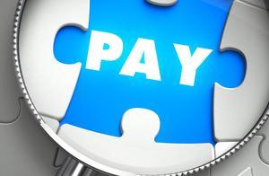 定金与预付款差异有多大
