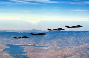 30多年前,投资66亿造59架战机 仅服役20年就拆毁?信了就上当了