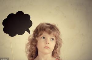 心理学解读:哪种人会在激怒你以后,还问你怎么生气了?