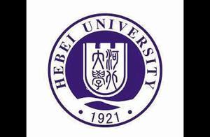 你见过动起来的大学校徽吗?
