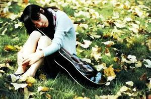 恋爱时女孩常说的五句善意的谎言,你中招了吗