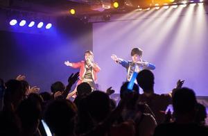 燃起奥特之魂 奥特曼歌曲专场演唱会在杭举行
