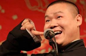 《新五环之歌》侵权,岳云鹏面临50万索赔?小岳岳听了只想哭