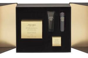 Shiseido资生堂最新优惠信息集合啦