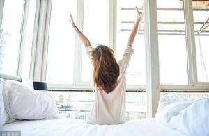 如何实现无痛早起,做个快乐的晨型人