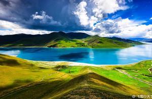 """西藏那些让人魂牵梦萦的""""一错再错"""",你去了几个"""