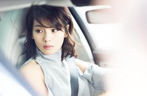 """当女星被叫 """"阿姨"""":刘涛尴尬,范冰冰变脸,刘亦菲是一股清流!"""