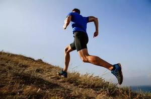 花式跑法大集合,6种超燃脂跑法,总有一款适合你!