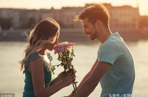 百姓话题:情侣之间,该不该查对方手机?