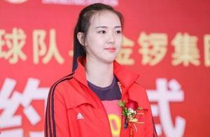 瑞士女排精英赛:朱婷休战,张常宁领衔出战