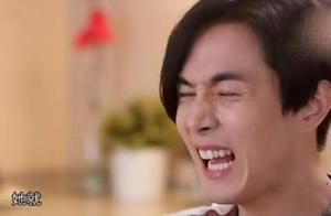 """李承铉回忆lucky出生时场景:医生没打她屁屁就""""醒""""了,很感动"""
