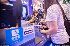 从不接受到离不开,这些技术让日本人惊叹中国