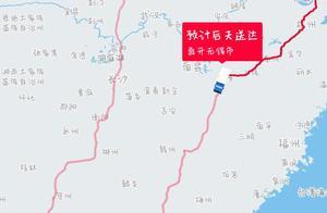奇葩!你的快递可能在替你环游中国