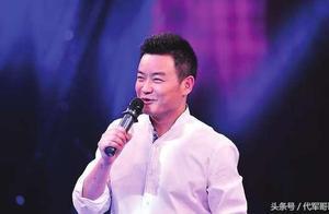 揭秘41岁著名主持人李佳明的成名经历与家庭生活