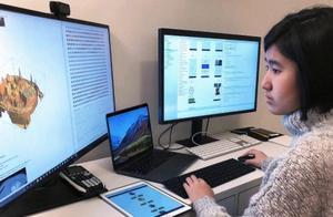 14岁女孩用AI开发亲戚识别器,帮助患阿兹海默的奶奶找回记忆