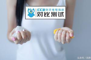 液体卫生巾真的比较好用吗?这篇测试报告为你开路!