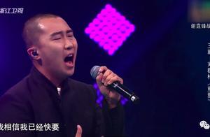 各种唱砸!《中国好声音》史上第一次完整播出2场音乐车祸现场