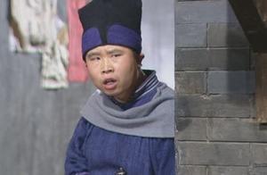 燕小六真的愚笨吗?其实他才是被低估的人物,且看他如何扮猪吃虎