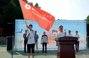 """德阳好少年罗伟奥 为外婆设计""""买菜神器"""",获国际发明大奖"""