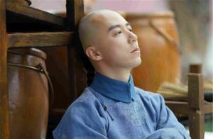 演技好也成错,王茂蕾被骂到关微博,网友:心疼袁春望