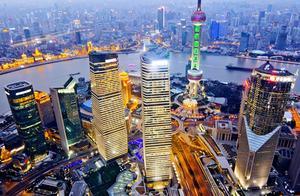 """你知道吗?单词shanghai说的竟然不是""""上海"""""""
