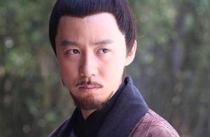 王茂蕾反派太逼真惹众怒,微博关评论道歉,网友:是真委屈