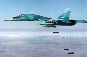 美俄战舰激烈对峙之际,2支中国舰队突然现身中东:展开实弹射击